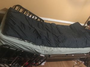 Hospital bed for Sale in Forest Heights, MD
