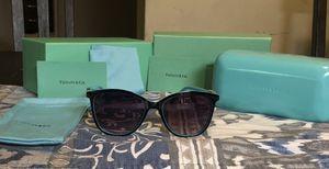 Tiffany & co sunglasses for Sale in Harrisburg, PA
