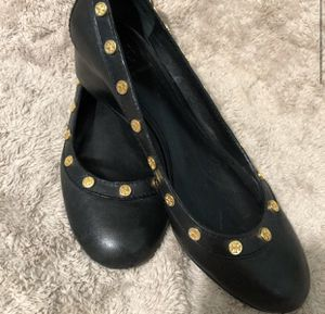 Tory Burch Wedges for Sale in Alexandria, VA