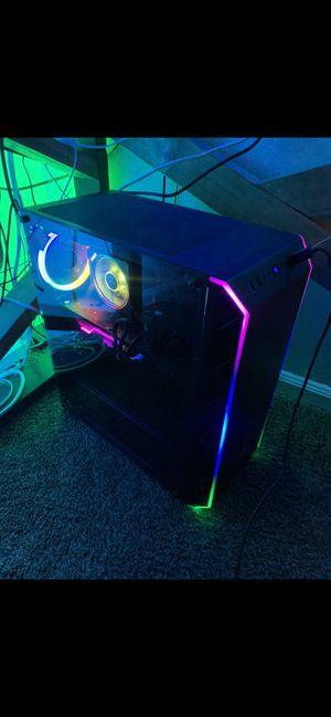 Gaming PC for Sale in Roseville, MI