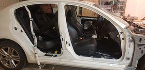 2012 Infiniti G37 x parts for Sale in Cave Creek, AZ