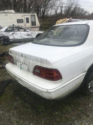 Parts Acura legend for Sale in Bealeton, VA