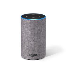 Amazon Echo Alexa for Sale in Leesburg, VA