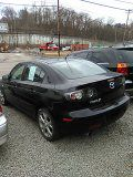 09 Mazda 3 for Sale in Mount Oliver, PA
