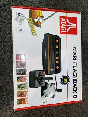 Atari flashback 8 for Sale in Normal, IL