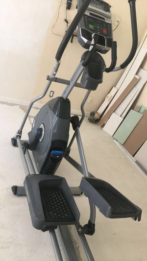 Elliptical E614 for Sale in Nashville, TN