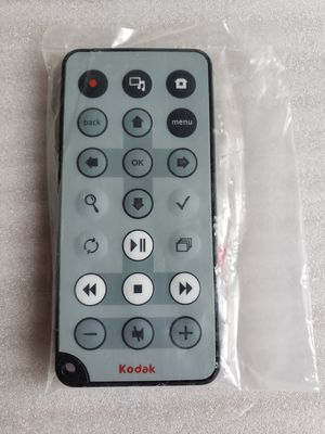 Original Kodak Replacement Remote Control for Digital Picture Photo Frame. for Sale in Adelphi, MD