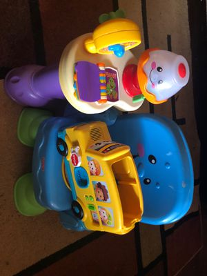 Kid chair for Sale in Sicklerville, NJ