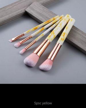 FLO   Makeup Brush Set 5 for Sale in Winter Park, FL