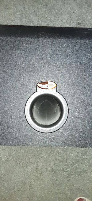 Klipsch subwoofer for surround tv for Sale in Madison, MS