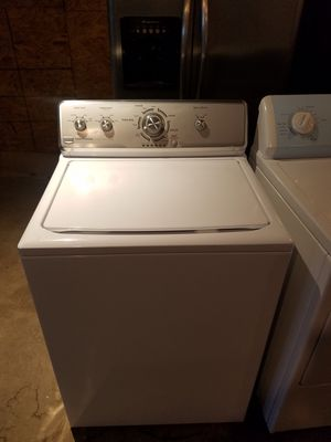 Maytag washer for Sale in Houston, TX
