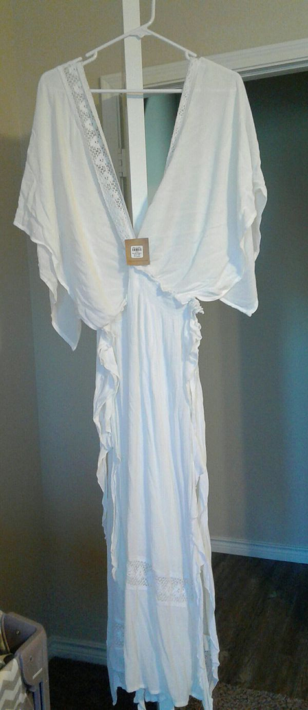 6221d308064 Resale Prom Dresses Rockwall Tx - Gomes Weine AG