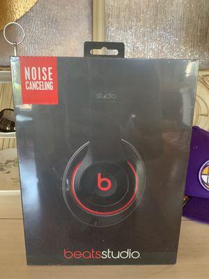 Beats Studio Wireless for Sale in Mission Viejo, CA