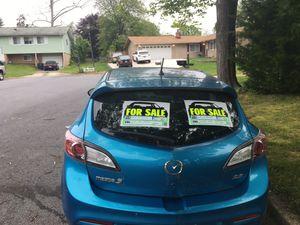 Mazda 3 for Sale in Glenn Dale, MD