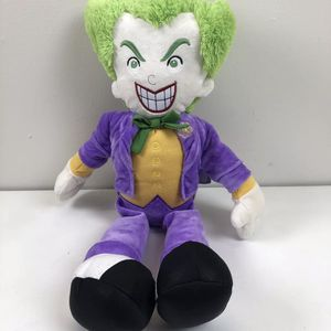 """DC Comics Joker Plush Toy 21"""" for Sale in Downey, CA"""