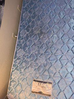 twin mattress for Sale in Redmond,  WA