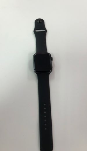 Apple Watch s3 42mm for Sale in Kissimmee, FL