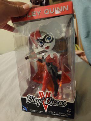Harley Quinn for Sale in Las Vegas, NV