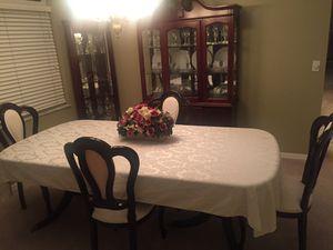 Original handmade antique furniture for Sale in Orlando, FL