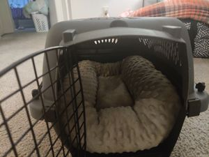 Pet crate for Sale in Dallas, TX