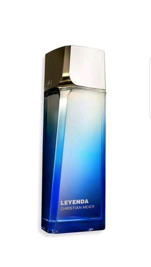 Perfumes de esika y cyzone si le interesa mande mensaje disponible para el sábado 23 for Sale in Silver Spring, MD