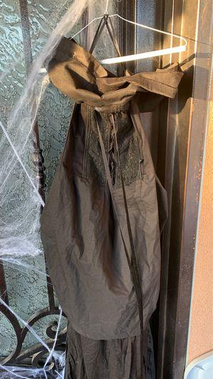 Goth dress for Sale in La Puente, CA