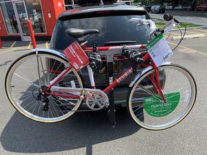 "Brand spanking new Schwinn collegiate hybrid bike 28"" 700c wheels for Sale in The Bronx, NY"
