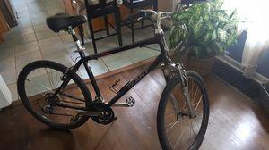 Sedona Giant adult Mountain Bike for Sale in Atlanta, GA