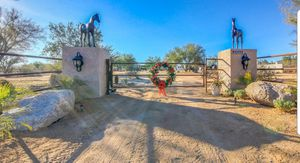 Land Investment for Sale in Scottsdale, AZ