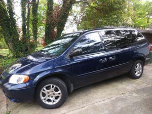 2004 Dodge caravan 141k miles for Sale in Lawrenceville, GA