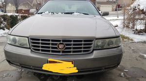 Cadillac seville sls 2004 for Sale in Springville, UT