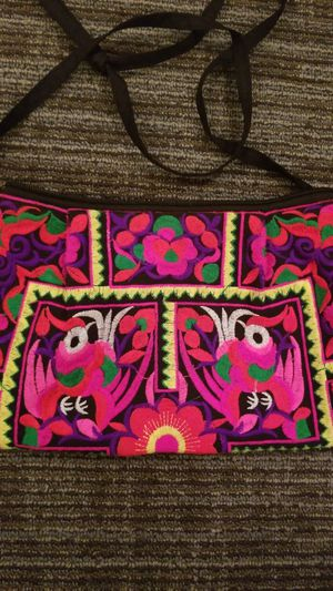 Purse for Sale in Salinas, CA