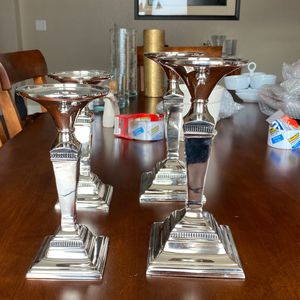 Candleholders for Sale in Arvada, CO