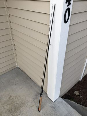 Prolite Fishing Rod for Sale in Redmond, WA