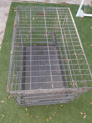 Cage for Sale in Dallas, TX