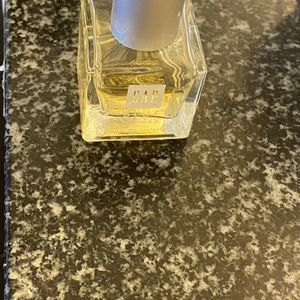 Gap Blue Elle Perfume Discontinued for Sale in New York, NY