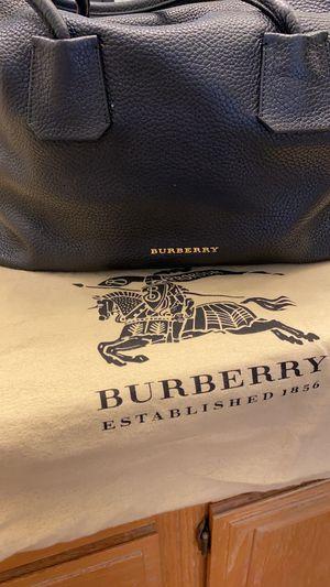 Burberry for Sale in Corona, CA