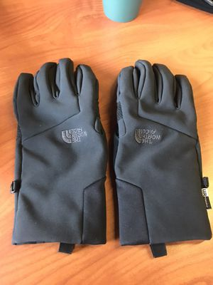 Snow gloves for Sale in Thompsonville, MI
