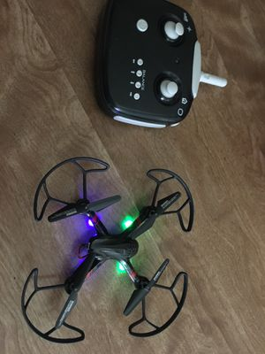 Drone. Works great flies smooth for Sale in Portland, OR