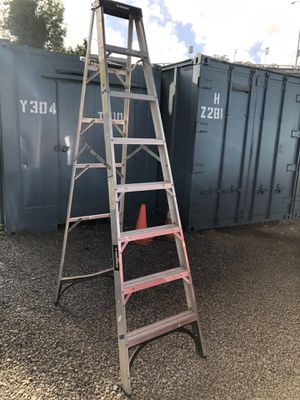 Ladder for Sale in San Francisco, CA