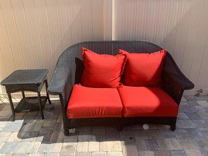Yard Seat for Sale in Orlando, FL