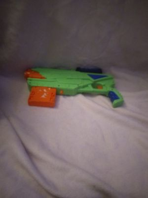 Big nerf gun for Sale in Katy, TX