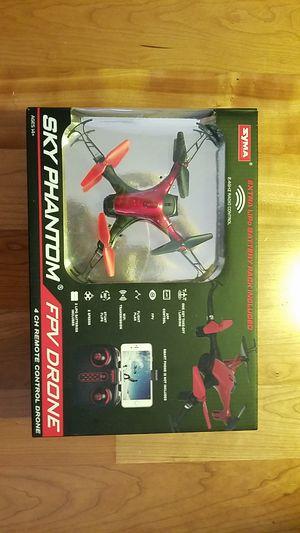 Sky phantom drone for Sale in Bellevue, WA