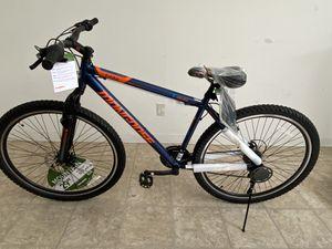 "Mongoose Exhibit Mountain Bike (29"") for Sale in Houston, TX"