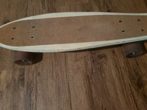 Kryptonics penny board for Sale in Wichita, KS