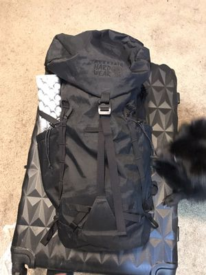 X-Pac Scrambler 35 for Sale in Denver, CO