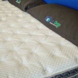 New Queen Mattress Sets for Sale in Apple Valley, CA