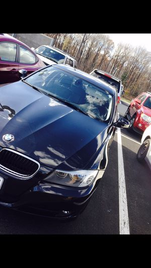 2011 BMW 3 series 328i for Sale in North Springfield, VA