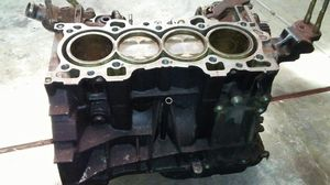 B18c1 block for Sale in Patterson, CA