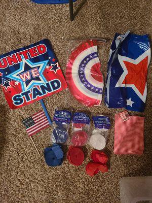 Party Decor & Supplies for Sale in Lincoln, NE